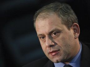 Бунт был направлен на срыв учений НАТО - министр обороны Грузии