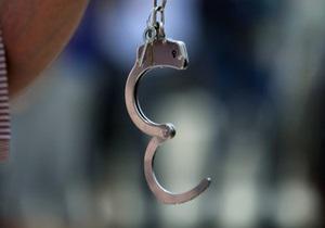 В Греции арестован настоятель Ватопедского монастыря по подозрению в экономических нарушениях