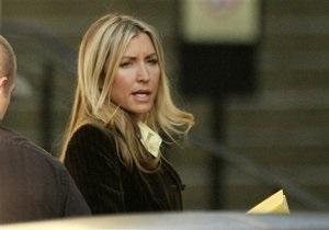 Экс-супруга Пола Маккартни утверждает, что журналисты прослушивали ее телефон