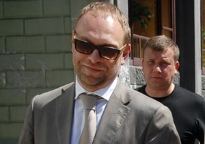Власенко заявил, что Тимошенко не поменяла свою позицию по отношению к ЕС