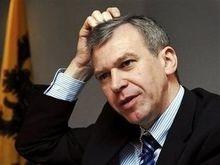 Премьер-министр Бельгии попросил об отставке правительства