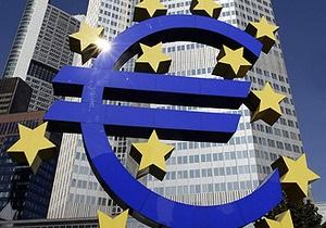 ЕИБ выделил Украине кредит на развитие малого и среднего бизнеса
