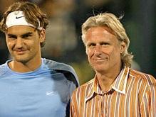 Эксперт: Не удивлюсь, если в следующем году Федерер завершит карьеру