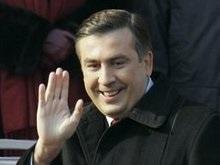 МИД Абхазии: Саакашвили изменился благодаря жесткой позиции России