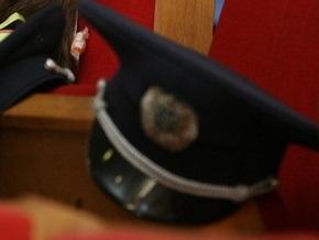 В Харьковской области милиционер пытался продать тяжелые наркотики