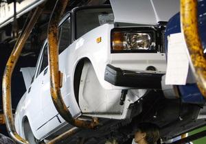 Renault-Nissan решила получить контрольный пакет в российском АвтоВАЗе