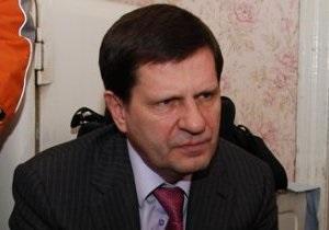 Отключение тепла в Одессе: Четверо нардепов просят вернуть Костусева из Таиланда