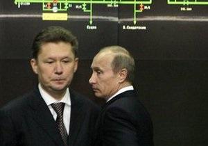Путин рассказал, какую субсидию от России получит Украина в этом году