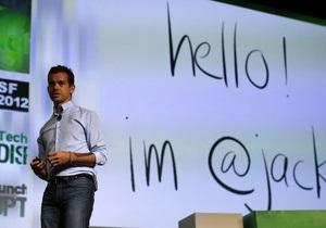 Один из основателей Twitter оставляет управление компанией