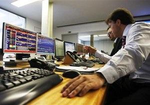 Самые доходные акции: только один эксперт угадал с бумагами трубного завода Ахметова
