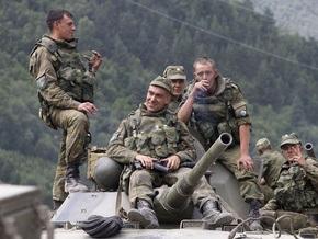 По факту массовой драки солдат в части на Алтае возбуждено уголовное дело