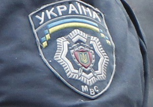 В Одессе задержали злоумышленника, которого Польша разыскивала десять лет