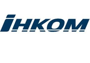 Инком продемонстрировал  Банковское отделение будущего  на Cisco Expo 2011в Казахстане