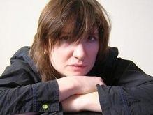 Диана Арбенина записала аудиокнигу своих стихов
