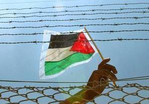Власти Израиля пообещали палестинским бизнесменам пересмотреть ограничения