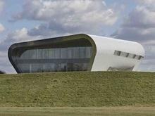 В Британии открылся крупнейший авиасалон в мире