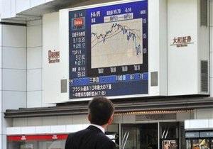 Приток инвестиций на развивающиеся рынки в 2012 году может превысить $1 трлн - прогноз