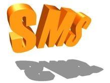 В Киеве ввели оплату парковки при помощи SMS