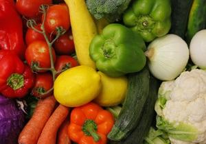 Новости науки: Собранные овощи продолжают считать себя  живыми , выяснили биологи