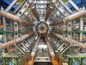 Стоимость ремонта большого адронного коллайдера  увеличилась до $29 млн