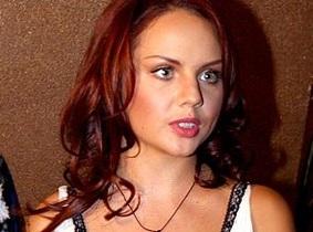 ВКонтакте обжаловала взыскание полумиллиона рублей за размещение песен МакSим