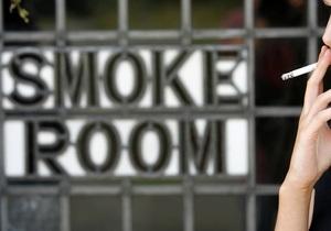 У курящих матерей чаще рождаются дети, склонные к антисоциальному поведению