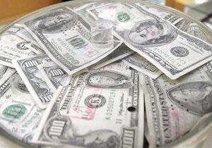 СБУ задержала при получении взятки двух сотрудников Фонда госимущества