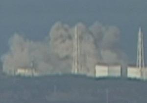 Эксперты: На закрытие АЭС Фукусима-1 потребуется 30 лет