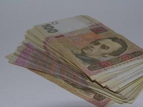 Декан вуза в Полтавской области попалась на взятке в 6000 гривен