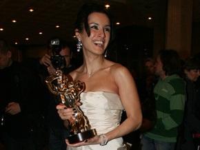 Лауреатами ТЭФИ-2009 стали программы Самый умный и Большая разница