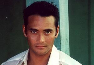На Корреспондент.net начался чат с известным американским актером Марком Дакаскосом