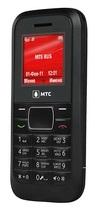 МТС расширяет линейку бюджетных брендированных телефонов