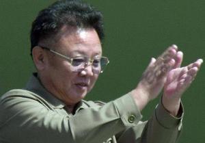СМИ: Морская пехота США захватит ядерный арсенал КНДР в случае краха режима Ким Чен Ира