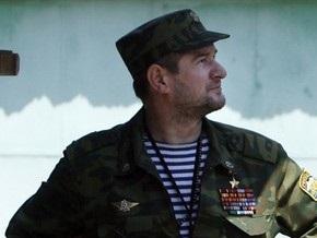 Кадыров: Убийство Ямадаева может быть актом кровной мести