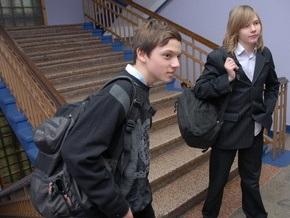 Власти заявили, что все школы Киева готовы к началу учебного сезона