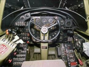 США перебросят в Южную Корею 20 штурмовиков и два военных вертолета