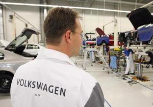 DW: Немецкие бизнесмены намерены продолжать инвестировать в Россию