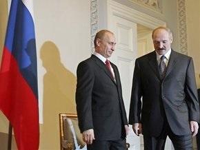 В России допускают, что к концу года Беларусь может стать неплатежеспособной