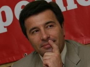СНБО назвал заявления Коновалюка дешевым пиаром