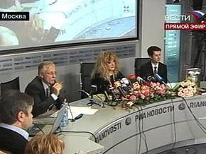 Пугачева считает, что на Евровидении побеждает сильнейший