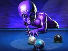 Минобороны Британии расскажет о встречах с НЛО