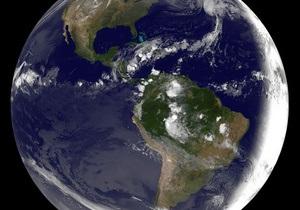 Люди со всего мира снимут фильм об одном дне - 11.11.11