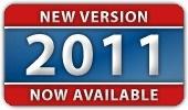 Новая версия GFI MailSecurity 2011