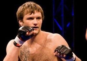 Именитый российский спортсмен разыскивается по подозрению в убийстве украинского военного