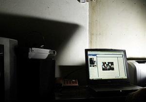 Повышение тарифов на ЖКУ: Киевских чиновников наказывают за невыключенные компьютеры
