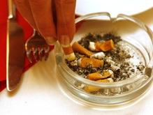Астролог сообщил, когда лучше всего бросить курить в 2008 году