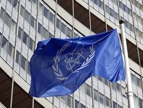 КНДР закрыла МАГАТЭ доступ на все ядерные объекты