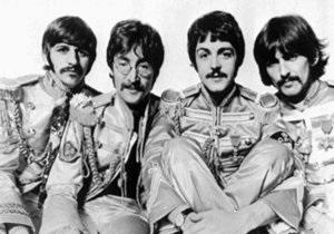 Российские монахи записали в Антарктике каверы на песни The Beatles