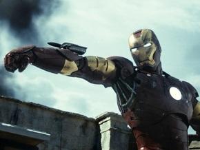 В США побит рекорд по просмотру фильмов нон-стоп: 57 фильмов за 123 часа