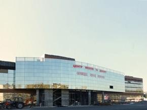 Новый центр мебели и интерьера 4ROOM скоро откроется в Киеве